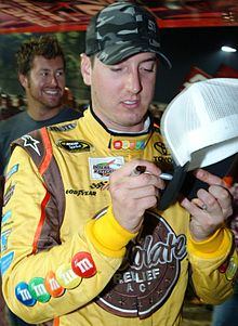 File:Kyle Busch August 5, 2009 (cropped).jpg