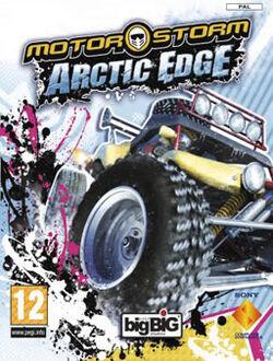 ArcticEdgeBoxArt