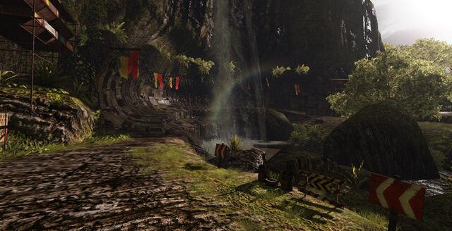 File:Cascade falls, i think.jpg