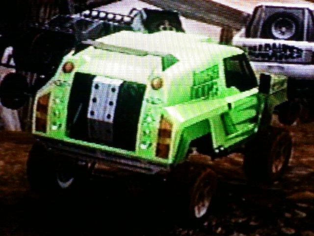 File:Ai green bulldog.jpg