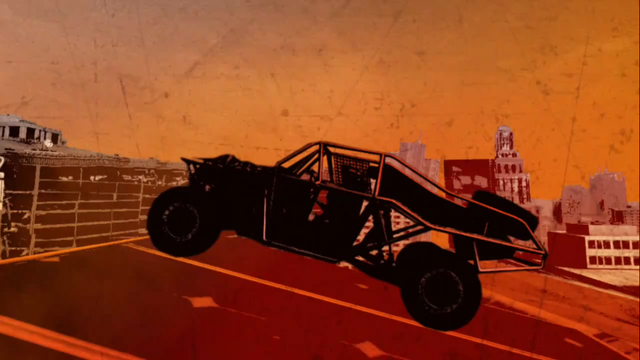 File:Racing truck 1.png