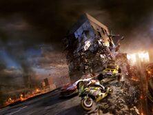 Motorstorm apocalypse conceptart 1ZJHl