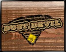 Mmv dust devil