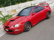 Toyota-celica-gt-four-06