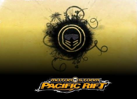 File:Pacific Rift Sheet.png