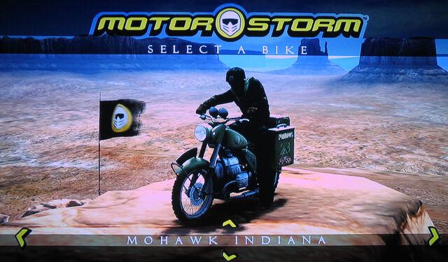 File:Mohawk indiana msmv.jpg