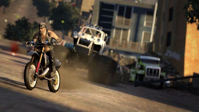 File:MSA dirtbike escape.jpg