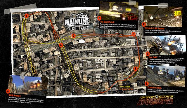 File:Mainlinemap.jpg