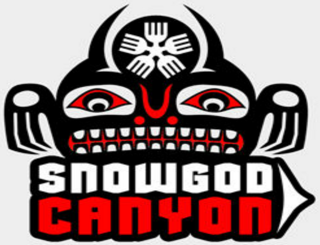 File:Ae snowgod canyon.png