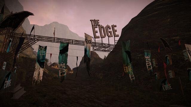 File:MSPR The Edge-evening-01.jpg