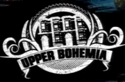 Upper bohemia