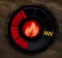 BoostFIRE