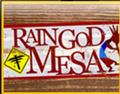 Thumbnail for version as of 22:14, May 10, 2011