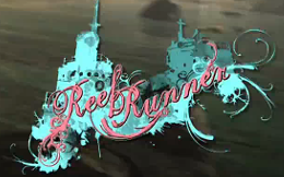 Reef-Runner logo