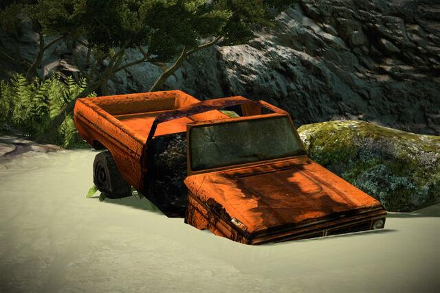 File:MSPR wrecked truck.jpg