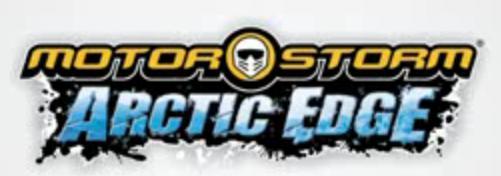 File:MS Arctic Edge.jpg
