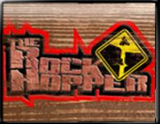 Mmv rockhopper