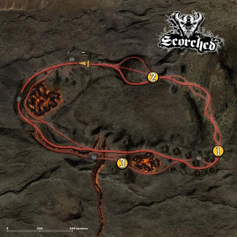 File:Scorched track.jpg