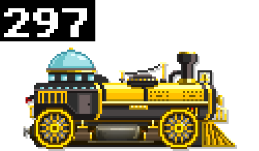 File:Steam Express.png
