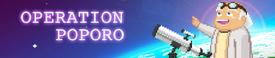 Operation Poporo