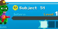Subject 51