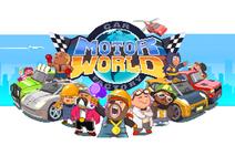 Wikia-Visualization-Main,motorworld