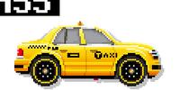 Berliner Taxi