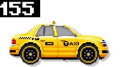 File:Berliner Taxi.png