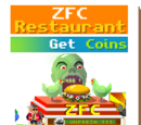 ZFC Restaurant