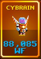 CyBrain