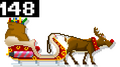 Thumbnail for version as of 21:14, January 18, 2014