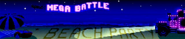 File:Beach Party - Mega Battle.png