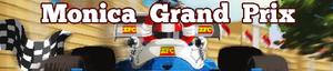 Monica Grand Prix