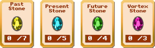 File:Legend Heroes - Final Stage Items.png
