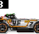 CatMobile Proto Zero