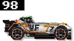 File:CatMobile Proto Zero.png