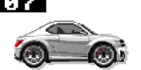 Berliner Coupe