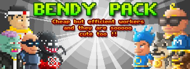 File:BendyPack.png