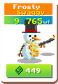 Frosty Swaggy.png