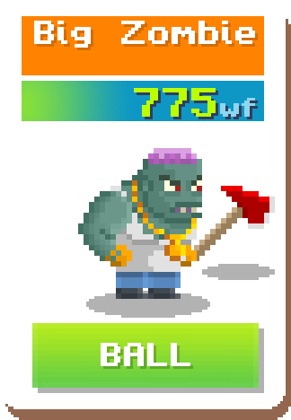File:Big Zombie.png