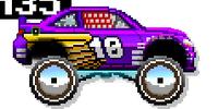 Donk Racer