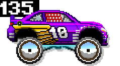 File:Donk Racer.png