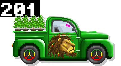 File:Road Lion.png