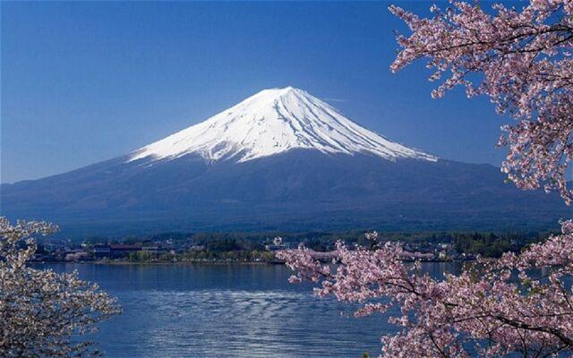 File:MountFuji.jpg
