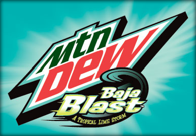 File:Baja Blast Label Art 2011.png