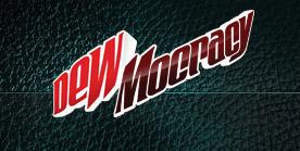 File:DEWmocracy 2008 logo.png