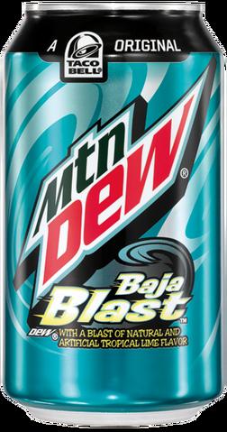 File:Baja Blast Can Design 2014.png