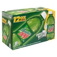 Mountain-dew-soda-fridge-6302