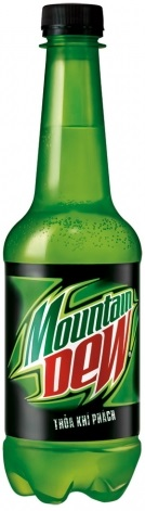 File:Vietnamese moutaindew bottle.jpg