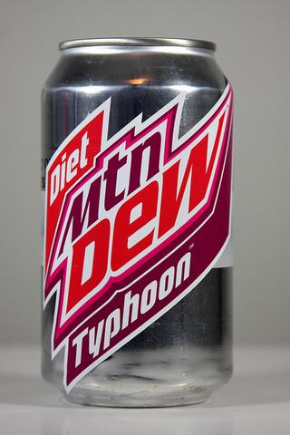 File:Diet Typhoon.PNG